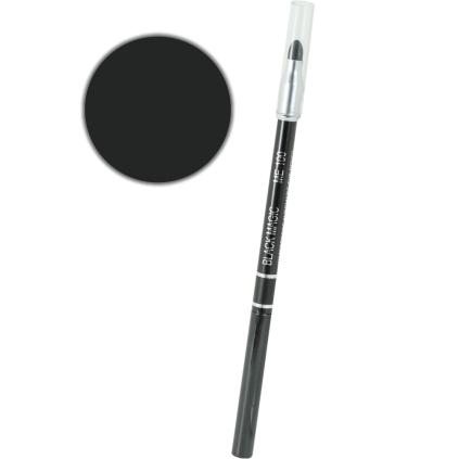 Black 640522751983 - Copy